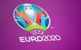La Notizia: Campeonato Europeo 2021